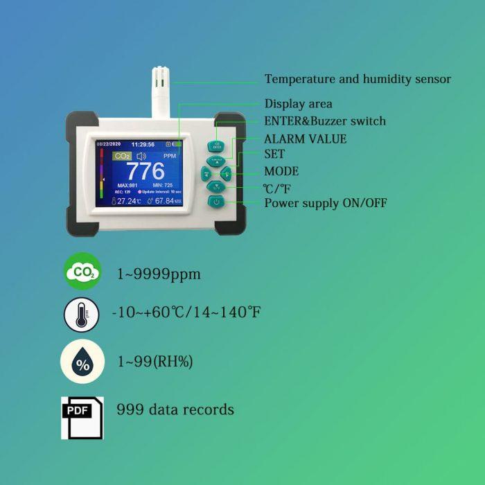 产品主图3 bc510