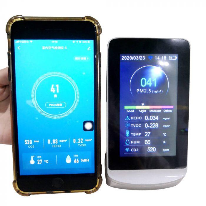 产品主图6 bc72bw(wifi)