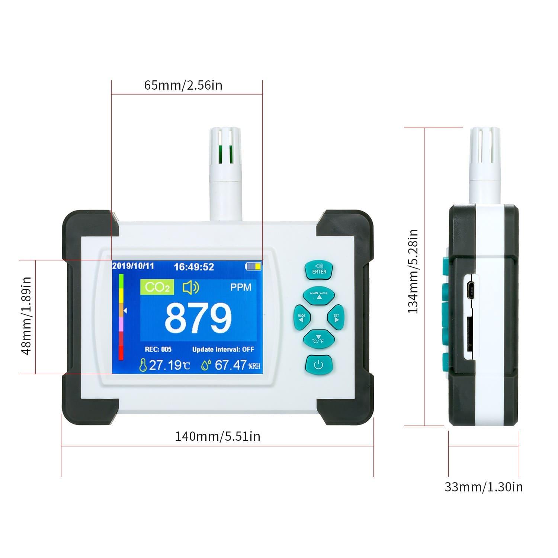 产品描述11 bc510
