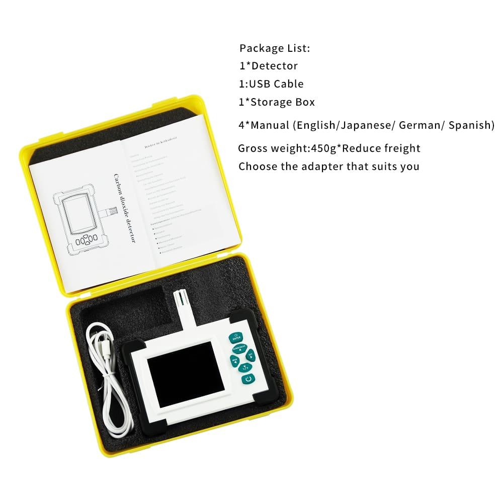产品描述12 bc510