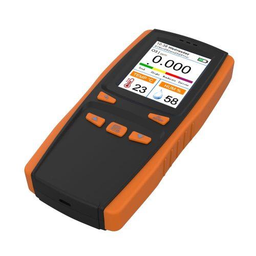 产品描述6 bc509